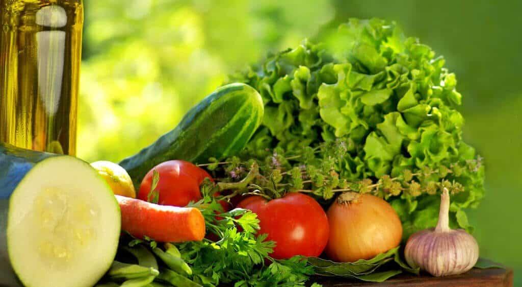 Bæredygtig og økologisk ferie i Italien